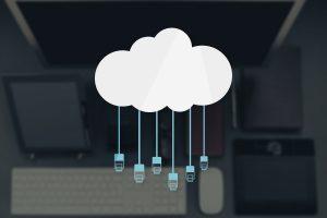 the cloud plus attachments