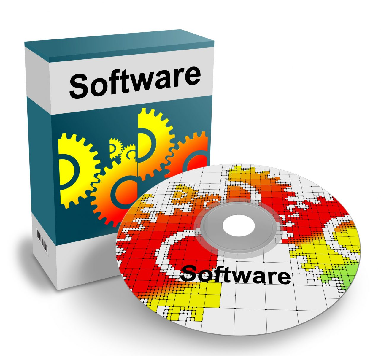 Software Licensing Solutions [Guide 2021]