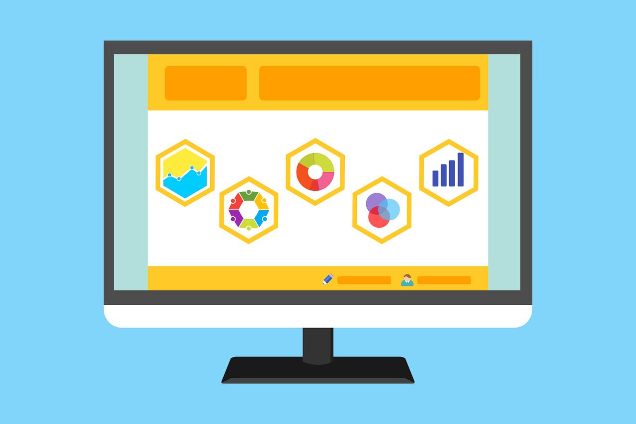 Software License Management Solution