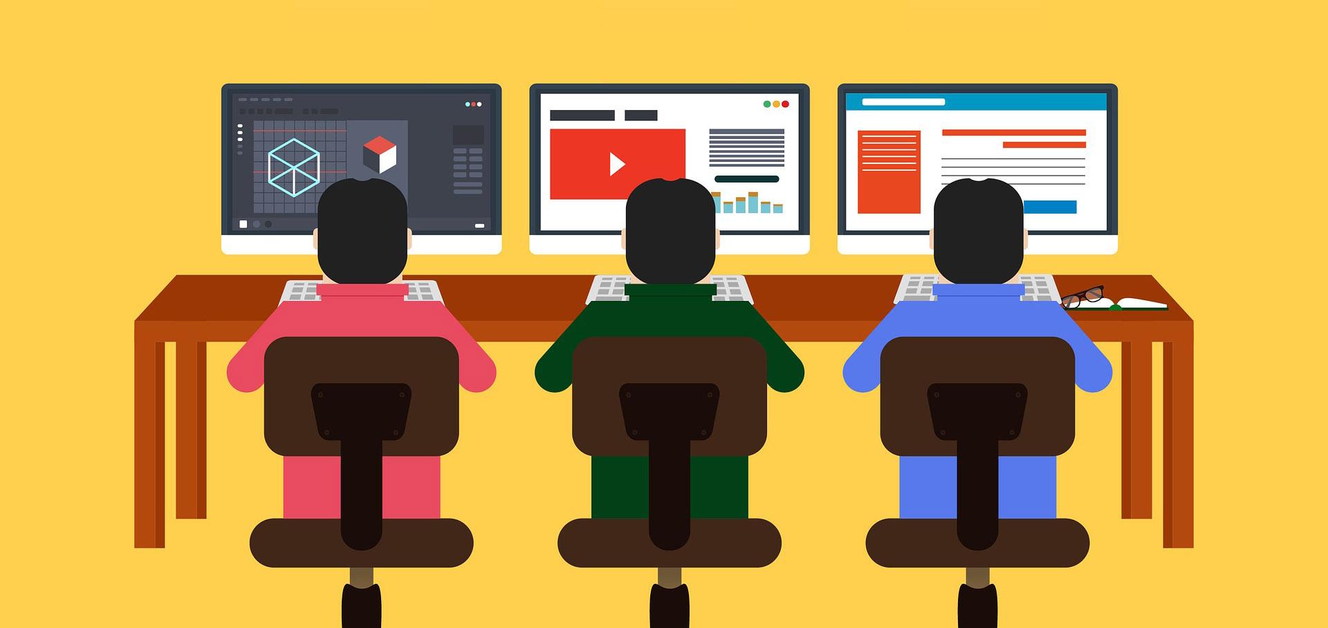 Software Monetization Solutions