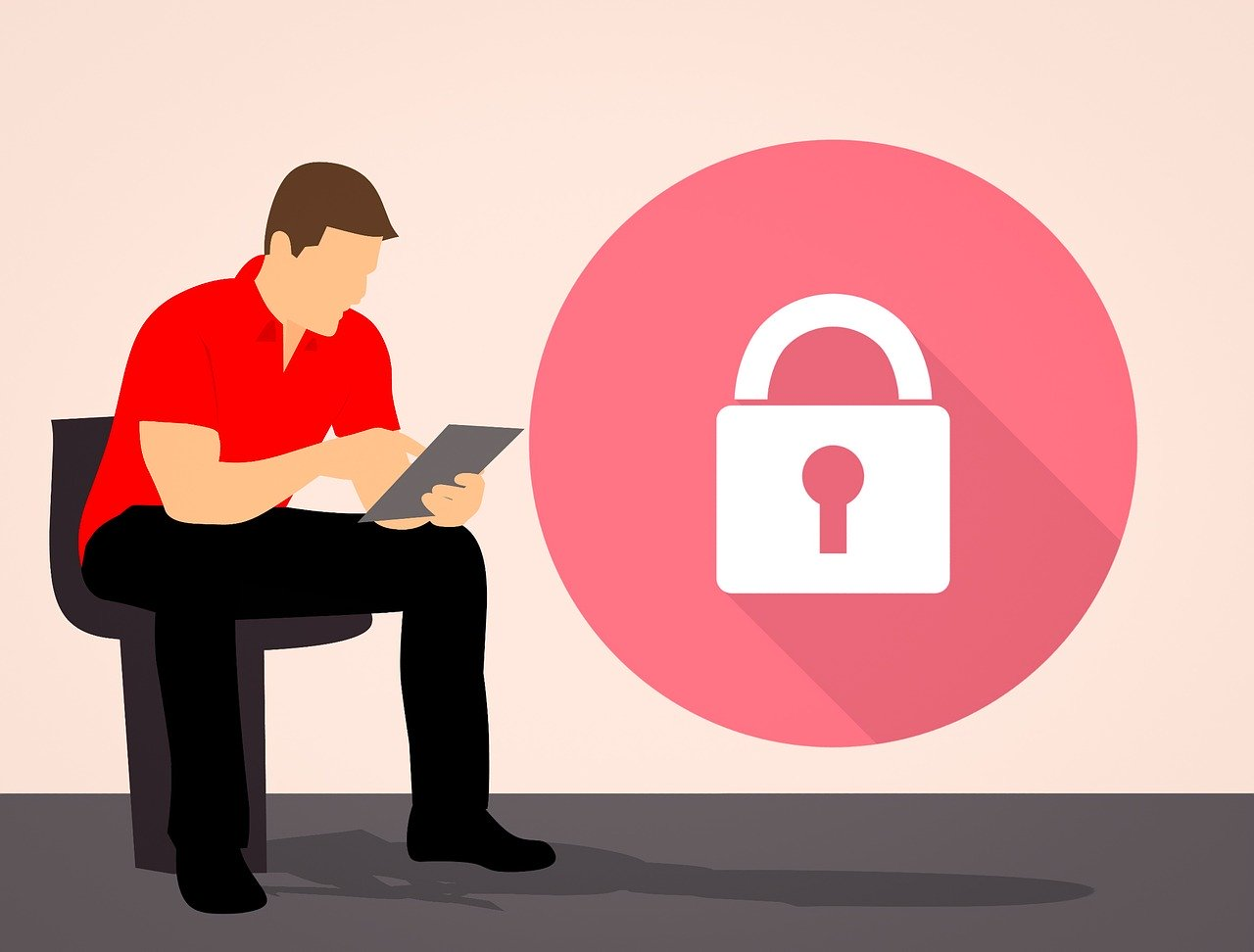 Privileged Access Management Guide