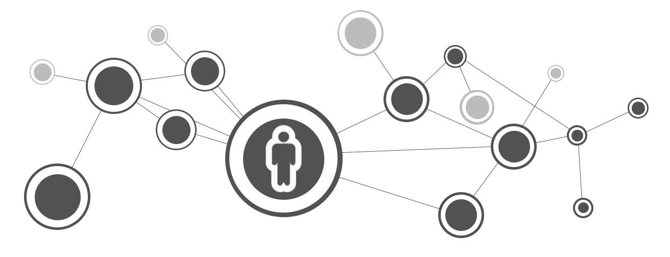 Software License Models explained