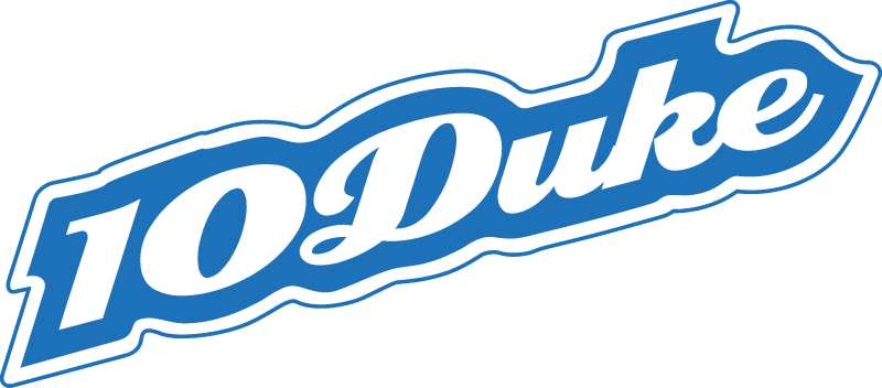 10Duke_logo_400px